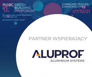 11. edycja-PLGBC-Green-Building-Symposium-z-udziałem-Aluprof_02