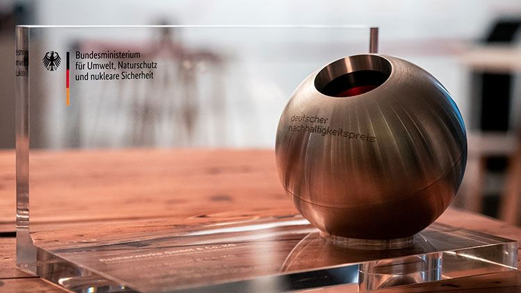 191125-nachhaltigkeitspreis-award