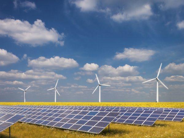 1920_renewables-windsolar2-images