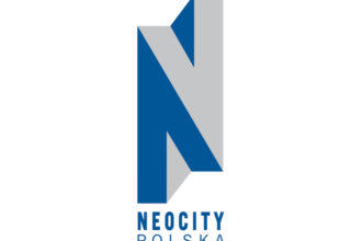 Neocity Logotyp