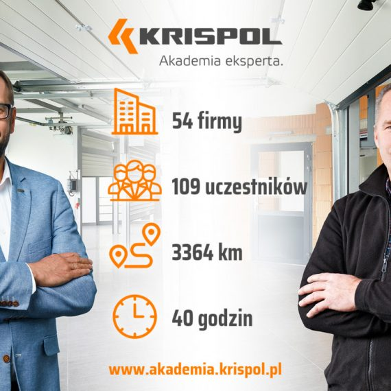 Akademia-Eksperta-KRISPOL-szkoli-w-całej-Polsce(1)