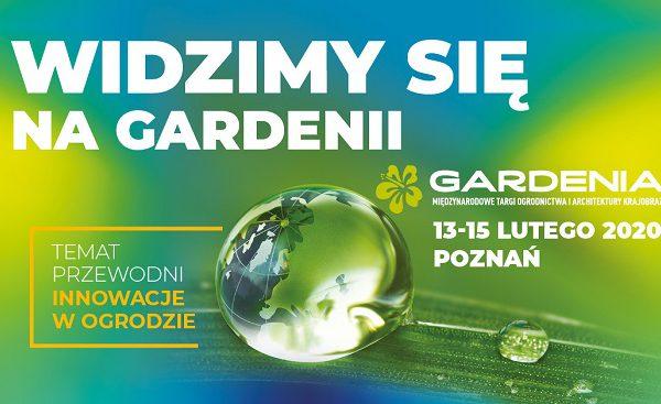 Baner_1200x630px_Widzimy się na Gardenii — kopia2