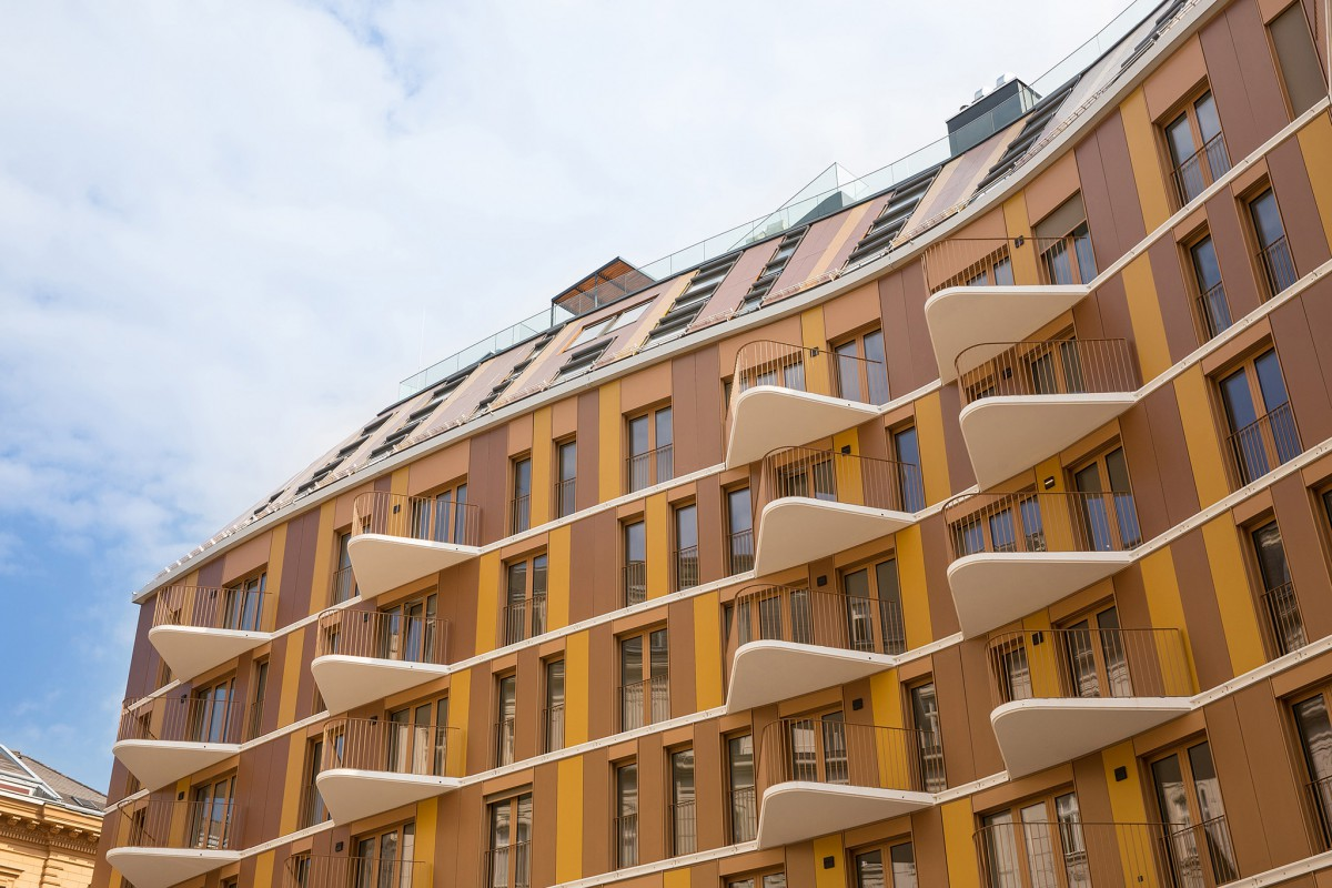 FAKRO_AT_Renngasse_Vienna 004 (www)