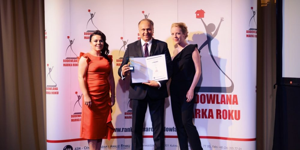 Janusz Komurkiewcz Fakro
