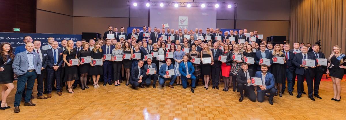 Kongres Stolarki Polskiej, X edycja