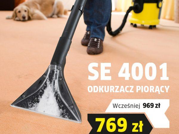 PM-09-800x800px-FB