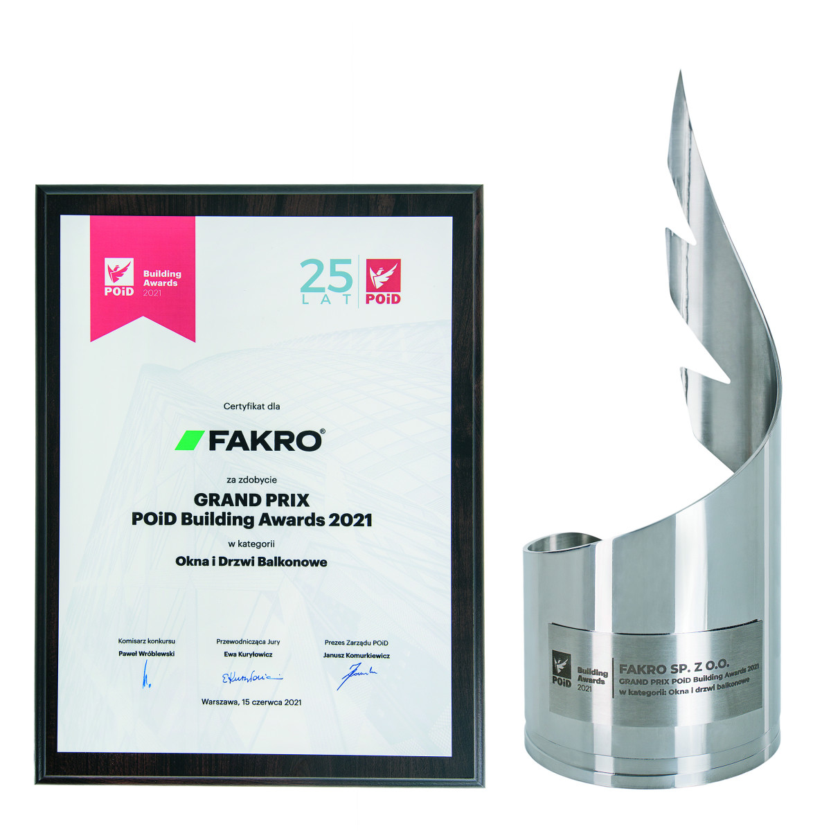 POiD_Building_Awards_2021_03_print
