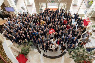 Konferencja ETICS