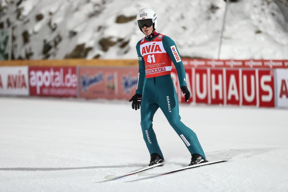 Skoczkowie wystartowali w konkursie Pucharu Świata w Niżnym Tagile po rz pierwszy ze znakiem Blachotrapez_fot. BLACHOTRAPEZ (3)