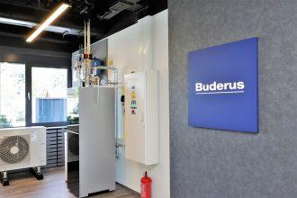 25-lecie Buderus w Polsce