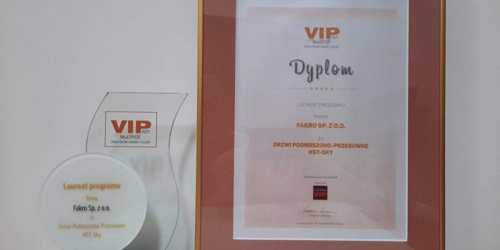 VIP2021