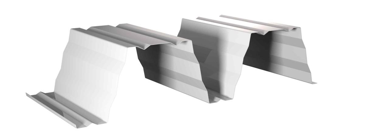 Blacha trapezowa konstrukcyjna T200