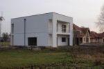 dom zeroenergetyczny5