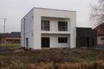 dom zeroenergetyczny7