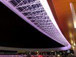 fischer-Hongkong-Zhuhai-Macao-Bruecke_Bild-5
