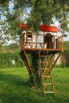 fot. Sniezka_domek na drzewie_aranz_1