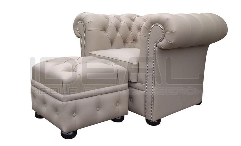 fotel-z-podnozkiem-chesterfield-normal-w-skorze