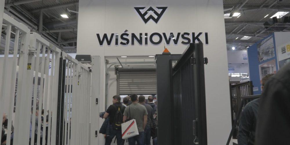 fot. Wiśniowski