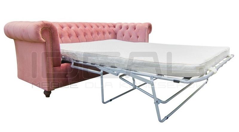 sofa-rozkladana-chesterfield-canon-z-funkcja-spania-codziennego-3-os