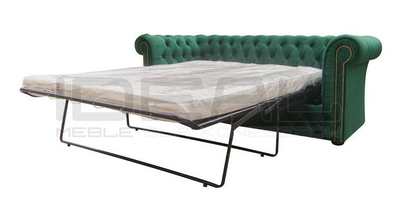 sofa-rozkladana-chesterfield-normal-z-funkcja-spania-codziennego-3-os