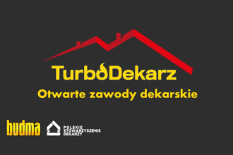 Turbo Dekarz